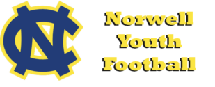Norwell Youth Football